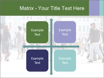 0000074063 PowerPoint Template - Slide 37