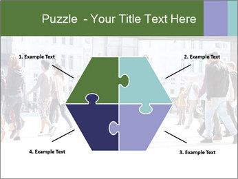 0000074063 PowerPoint Template - Slide 40