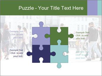 0000074063 PowerPoint Template - Slide 43