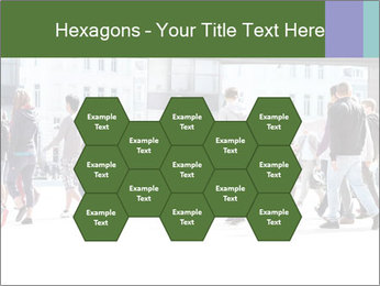 0000074063 PowerPoint Templates - Slide 44
