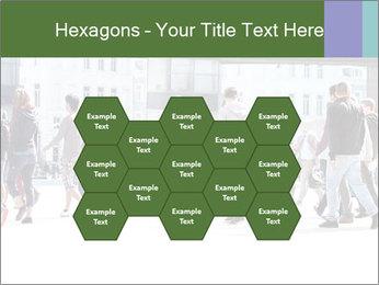 0000074063 PowerPoint Template - Slide 44