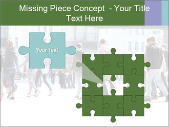 0000074063 PowerPoint Templates - Slide 45