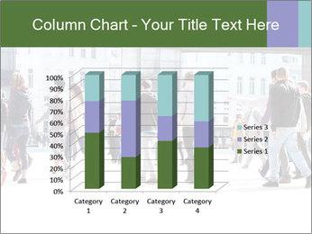 0000074063 PowerPoint Template - Slide 50