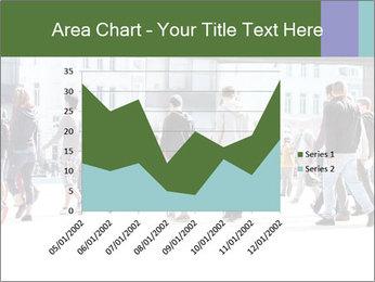 0000074063 PowerPoint Template - Slide 53