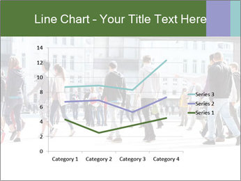 0000074063 PowerPoint Templates - Slide 54