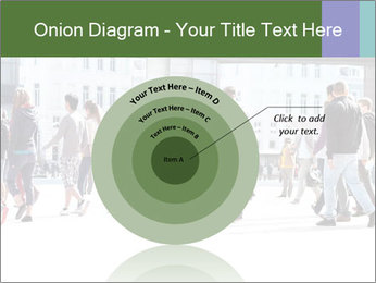 0000074063 PowerPoint Template - Slide 61