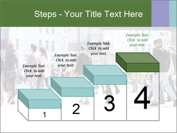 0000074063 PowerPoint Templates - Slide 64