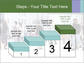 0000074063 PowerPoint Template - Slide 64