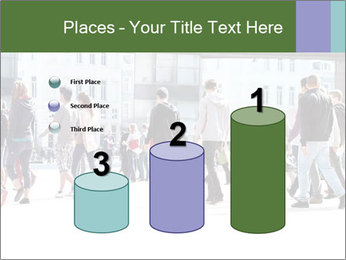 0000074063 PowerPoint Templates - Slide 65