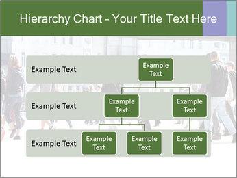 0000074063 PowerPoint Template - Slide 67
