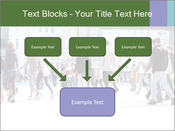 0000074063 PowerPoint Templates - Slide 70