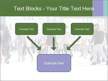 0000074063 PowerPoint Template - Slide 70