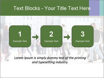 0000074063 PowerPoint Templates - Slide 71