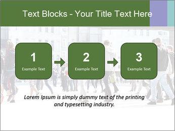 0000074063 PowerPoint Template - Slide 71