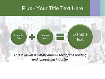 0000074063 PowerPoint Templates - Slide 75