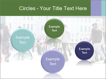 0000074063 PowerPoint Templates - Slide 77