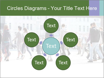 0000074063 PowerPoint Templates - Slide 78