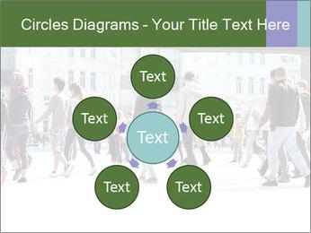 0000074063 PowerPoint Template - Slide 78
