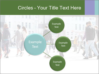 0000074063 PowerPoint Template - Slide 79