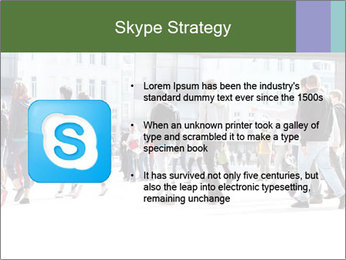 0000074063 PowerPoint Templates - Slide 8