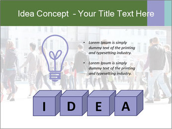 0000074063 PowerPoint Templates - Slide 80