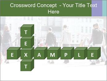 0000074063 PowerPoint Template - Slide 82
