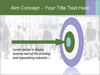 0000074063 PowerPoint Template - Slide 83