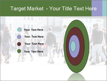 0000074063 PowerPoint Template - Slide 84