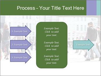 0000074063 PowerPoint Template - Slide 85