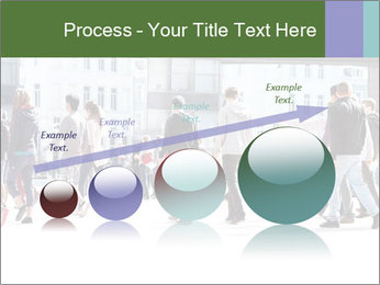 0000074063 PowerPoint Templates - Slide 87