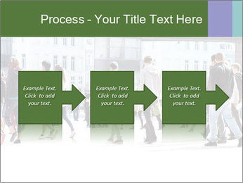 0000074063 PowerPoint Templates - Slide 88