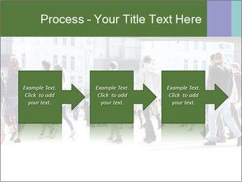 0000074063 PowerPoint Template - Slide 88