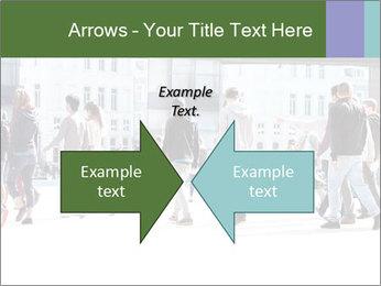 0000074063 PowerPoint Template - Slide 90
