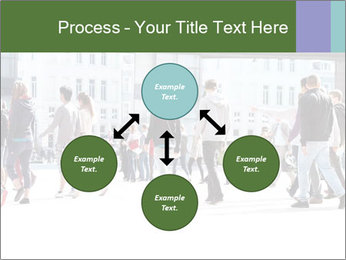 0000074063 PowerPoint Template - Slide 91