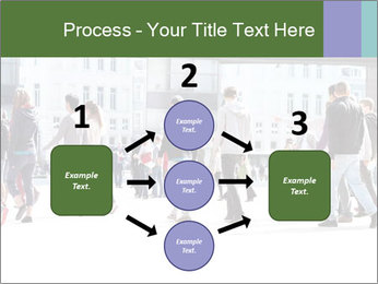 0000074063 PowerPoint Template - Slide 92