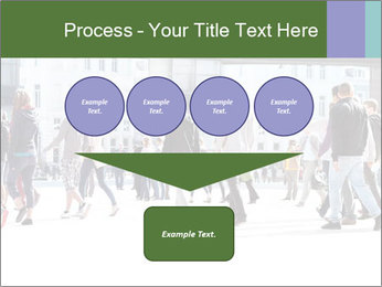 0000074063 PowerPoint Templates - Slide 93