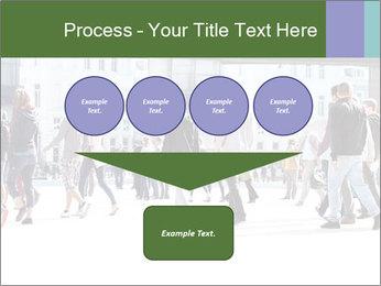 0000074063 PowerPoint Template - Slide 93