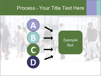 0000074063 PowerPoint Templates - Slide 94