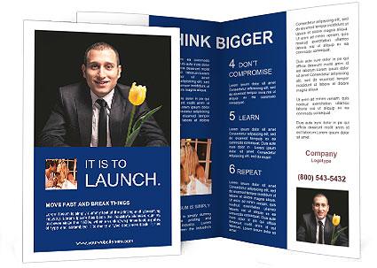 0000074064 Brochure Template