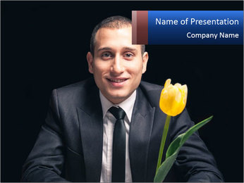 0000074064 PowerPoint Template