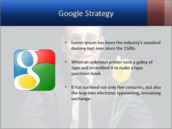 0000074064 PowerPoint Template - Slide 10