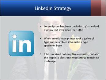 0000074064 PowerPoint Template - Slide 12