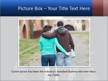 0000074064 PowerPoint Template - Slide 15