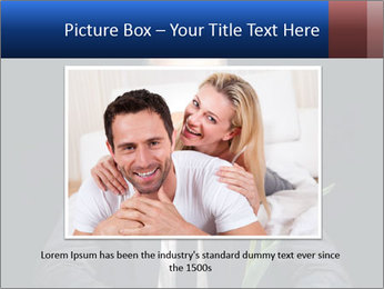 0000074064 PowerPoint Template - Slide 16