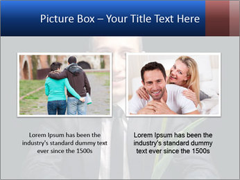 0000074064 PowerPoint Template - Slide 18