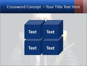 0000074064 PowerPoint Template - Slide 39
