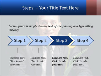 0000074064 PowerPoint Template - Slide 4