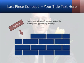 0000074064 PowerPoint Template - Slide 46