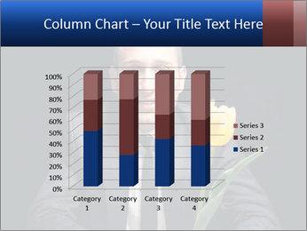 0000074064 PowerPoint Template - Slide 50