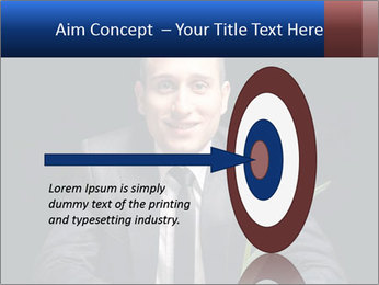 0000074064 PowerPoint Template - Slide 83